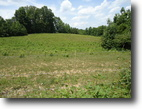 55.45 Acres on Four Seasons Rd