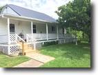 Kentucky Farm Land 60 Acres Farmhouse/ 60+/-ac Elliott Co KY $179,900