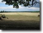 91 Acres near Village of Trumansburg NY