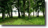 Wisconsin Waterfront 1 Acres Exclusive Waterfront Lot - Green Lake