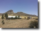 Arizona Farm Land 20 Acres Arizona Ranch Auction