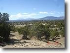 Colorado Ranch Land 70 Acres Unbelievable Colorado land just $5k down