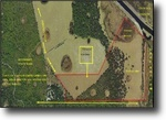 Florida Ranch Land 250 Acres Hunting and Ranch Land Lake Kissimmee
