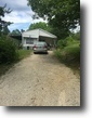 Kentucky Land 2 Acres Mobile Home 2+/-ac Olive Hill,KY $36,900