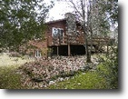 Wisconsin Land 1 Acres Village of Solon Springs