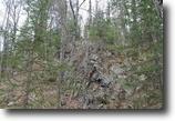 Michigan Hunting Land 40 Acres TBD off Peshekee Grade Rd., Mls# 1095452