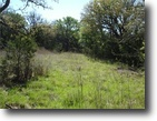 17 acres near Ranger $3500 down/it's yours