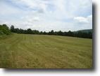 9 Acres on Gooseneck Lane Jamestown, TN