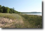 Michigan Hunting Land 87 Acres TBD County Rd 483, Garden, MLS# 1095653
