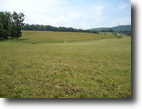 18 Acres on Gooseneck Lane in Jamestown ,