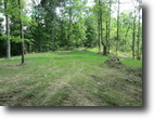 39 Acre Wooded Tract In Edmonton, KY