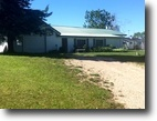 Michigan Land 1 Acres Beautiful home withe view of Lake Michigan
