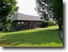 Texas Land 18 Acres The Windsock Retreat Auction