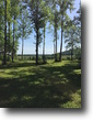 Virginia Farm Land 29 Acres 29 Ac in the Foothills of the Blue Ridge