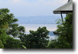 Missouri Waterfront 300 Square Meters Beautiful Lots on Samal Island Philippines