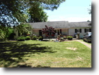 West Virginia Land 5 Acres 7136 S. Calhoun Hwy  MLS 103126