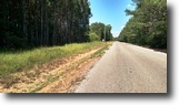 21 Acres For Sale in Oktibbeha County