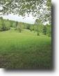 Virginia Land 37 Acres On the Edge of Floyd County, VA