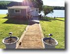Waterfront Home Rushford Lake Rushford NY