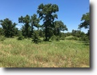 Texas Ranch Land 109 Acres 407 Lee Rd
