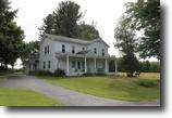 178 acres Farmland Farmhouse Barns Timber