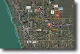 Venice 295 Acres