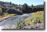 California Hunting Land 40 Acres 40 ac California Gold MiningClaim w/River