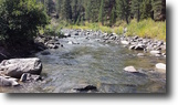 California Hunting Land 20 Acres California 20 ac Gold MiningClaim w/River