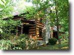 Kentucky Farm Land 10 Acres Custom LOG HOME, 10 wooded ac- LOCATION!!!