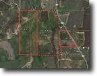 Texas Land 58 Acres 00C Division Ln