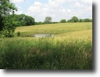 Missouri Farm Land 81 Acres Platte County Missouri Farm For Sale