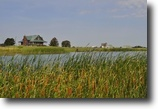 880+/- Acres Premier Kansas Grass Ranch