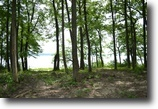 Premiere Waterfront Lot - Green Lake