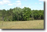Wisconsin Farm Land 68 Acres Hunters Delight!  Outstanding Hunting