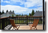 British Columbia Land 1 Acres Amazing home in Gibsons BC!