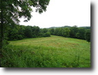 21.34 Acres on Baptist Ridge Hwy