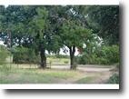 Texas Ranch Land 17 Acres 3241 Spring Ct