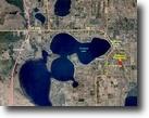 Scenic Grove 11 Acres