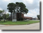 Tennessee Land 3 Acres Online Auction - Warehouse and Office Bldg
