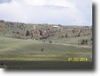 215 Acre near Medicine Bow National Forest