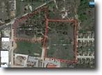 Texas Land 6 Acres 112 Industrial St