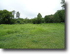 1.70 Acres on Clark Circle Lots 39 & 40