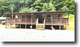 West Virginia Hunting Land 21 Acres 249 Camp Run Road MLS 103133