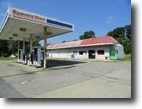 Kentucky Land 1 Acres Lender Ordered Auction- Convenience Store