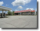 Kentucky Land 1 Acres Lender Ordered Online Auction- C-Store