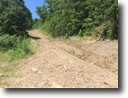 Kentucky Hunting Land 169 Acres HUNTERS-169+/-ac Elliott Co.KY $149,900