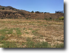 California Farm Land 10 Acres Land for Sale in Inland empire