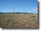 Owner Financing!! 3.16 Acres & Mobile Home