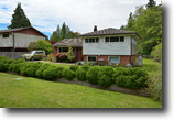British Columbia Land 8 Square Feet Fantastic Gibsons Location!