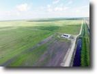 Florida Farm Land 2 Acres Indrio Road Farmland